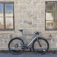budapest bike