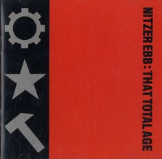 album cover nitzer ebb