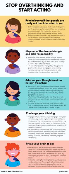 Mental And Emotional Health, Mental Health Awareness, Self Development, Personal Development, Meditation, Self Care Activities, Self Improvement Tips, Self Care Routine, Coping Skills