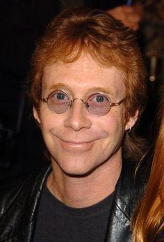 Bill Mumy, Will Robinson (Lost in Space), born 2/1/1954