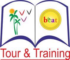 Beat Innovation Center Pvt. Ltd. - Google+