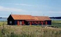 Whitehouse Barns, Blythburgh, Nr Southwold, Suffolk, Self Catering England. Pet Friendly. Accepts Dogs & Small Pets.
