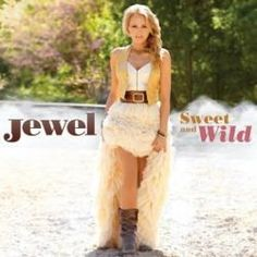 Jewel Kilcher professionally known as Jewel, is an American singer-songwriter, guitarist, producer, actress and poet. She has received four Grammy Award nominations and has sold over 27 million albums worldwide.