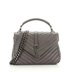 5 pcs 5 x Luxury Mediam plain jute bags Pink Christmas discount £12.99