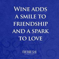 #wine #quotes #cytaty