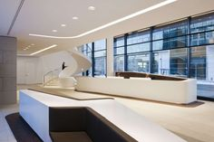 DuPont™ Corian® on Architizer