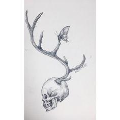 Linggo a drawing a day ORIGINAL drawing Decor Art pencil drawing surreal art dark design illustration black and white color pencil hand art Bizarre Art, Creepy Art, Drawings Pinterest, Dark Drawings, Creature Drawings, Witch Art, Feminist Art, Anatomy Art, Pop Surrealism