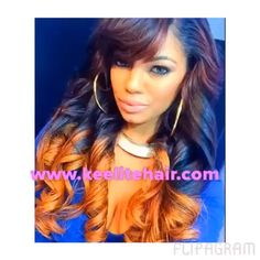 Discount on entire store use code EASY at check out. #humanhair #hairextensions #indianhair #brazilianhair #malaysianhair #peruvianhair #curlyhair #wavyhair #straighthair