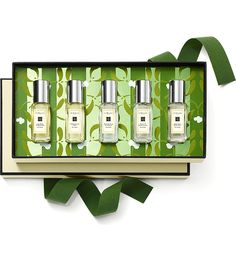 Cologne Collection http://bit.ly/1M7U8hc