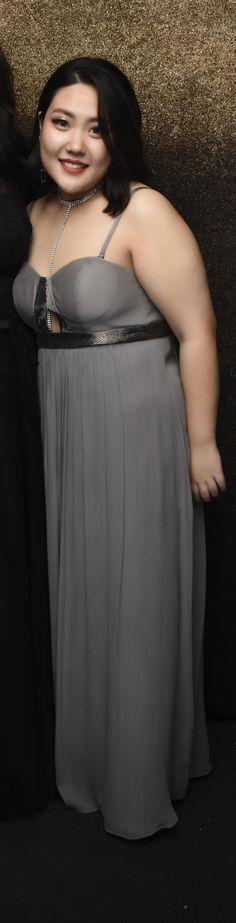 St Cuth's School Ball Stunning! Charcoal, One Shoulder, Formal Dresses, Grey, School, Fashion, Moda, Gray, Formal Gowns