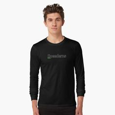 Markiplier, American Football, White Long Sleeve, Long Sleeve Tees, League Champions, Liverpool Champions, Original Design, Outfits Casual, Vintage T-shirts