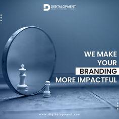 Web Development, Uae, Platforms, Pakistan, Digital Marketing, Numbers, Knowledge, Internet, Branding