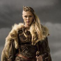Þórunn (Thorunn) is a former slave girl turned shield-maiden in Kattegat. She is also the wife...