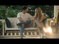Örökké a csajom (2019) teljes film magyarul - YouTube