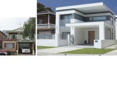 architecture-20