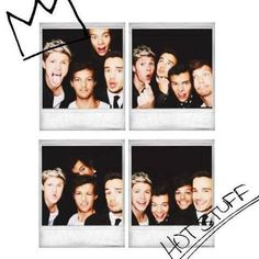 One Direction. Where is Zayn? Friends Show, Just Friends, Zayn, Niall Horan, One Direction Edits, Five Guys, Best Song Ever, Louis And Harry, Louis Williams