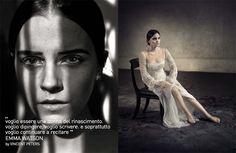 Emma Watson LIII SCHONE GOTISCHE DAMEN Pinterest Emma