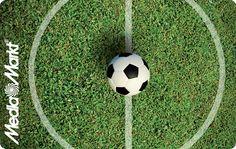 Kis focistának ajándékba? :) - A gift for the little football player?