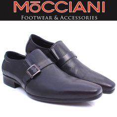 mocciani shoes sale 2019