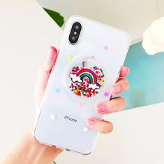 Do you like the pop socket? phone cases phone, iphone cases ve phone