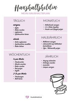Freebie-Haushaltsplan-ausgefuellt Freebie household plan-unfolded Freebie household-plan-unfolded The post Freebie household plan-unfolded appeared first on apartment ideas. House Cleaning Tips, Cleaning Hacks, Budget Marketing, Flylady, Christmas Quotes, Budgeting Tips, Home Hacks, Finance Tips, Organization Hacks