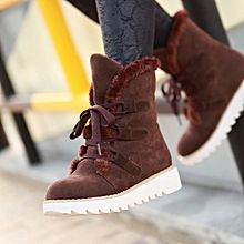 4e5f7c6287cc shoes · Buy Ankle   Bootie Products Online in Nigeria