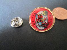 a62 MILAN FC club spilla football calcio soccer pins broches italia italy