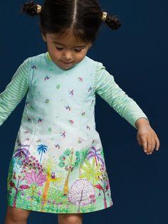 oilily | MilK - Le magazine de mode enfant