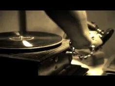 ▶ Fréhel - La java bleue - YouTube - http://youtu.be/QkEsUaaBeW0