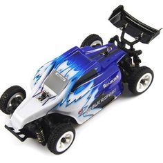 Wltoys K979 2.4G RC Car #offroad #hobbies #design #racing #drift #motors #trucks #tech #rc #rccars