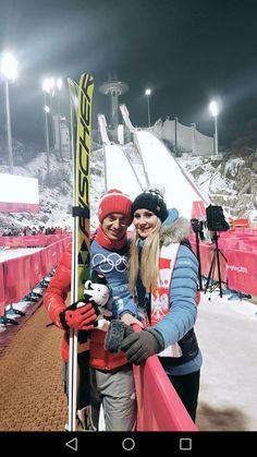 Andreas Wellinger, Ski Jumping, Jumpers, Poland, Skiing, Sports, Ski, Hs Sports, Jumper