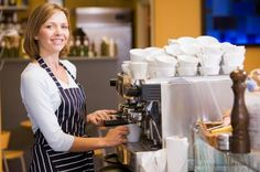 It's no secret that coffee is enjoyed on a daily basis by millions of people around the globe. It's one of the most popular beverages around, which is why you can successfully pursue coffee franchise opportunities if you are an entrepreneur.