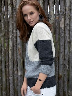 Knitwear, Turtle Neck, Knitting, Sweaters, Pullover, Fashion, Moda, Tricot, Tricot