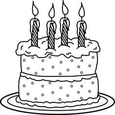 27 Best Birthday Candle Coloring Pages Ideas Coloring Pages Colorful Candles Birthday Candles