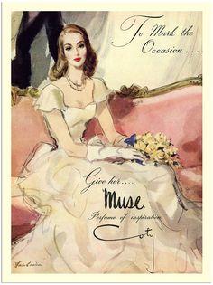 http://www.vinmag.com/online/media/gbu0/prodxl/AP176-muse-perfume-coty-vintage-advert.jpg
