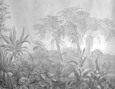 Image result for Grisaille