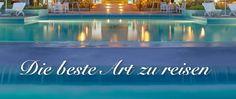 Geld verdienen mit Urlaub und Hotels Hotels, World, Earn Money, Vacation, Viajes, The World