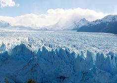 Flickr Buscar: argentina