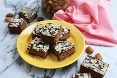 Ale, Sweets, Make It Yourself, Dessert Ideas, Advent, Dios, Sweet Pastries, Goodies, Ales