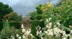 http://gardencenters.hubpages.com/hub/Herb-garden-