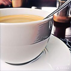 Tableware, Kitchen, Pictures, Dinnerware, Cooking, Tablewares, Kitchens, Dishes, Cuisine