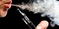 http://best5.it/post/sigarette-elettroniche-quello-ce-sapere/