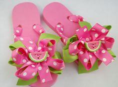 4bff751d3 27 Best flip flops images