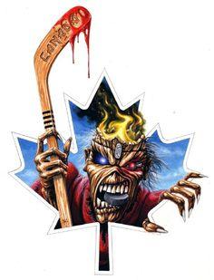 Downsized Image [IM CANADA tour Back shirt.jpg - 97kB]