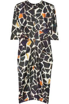 designer dresses- Clothes Fashion
