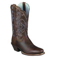 Ariat - Legend Boot