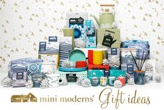 Slideshow image 1 Mini, Modern, Pattern, Image, Trendy Tree, Patterns, Model, Swatch