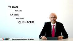 ¿Necesitas la Visa Americana? Cel: 301-364-60-11 - 315-235-34-93 Cuéntanos tu caso   Asesoriavisas.com