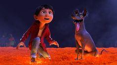 #Coco - un film de animatie altfel #film #animatie #Pixar #Filmdeanimatie #deseneanimate