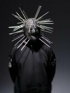Craig 133 Jones / Slipknot